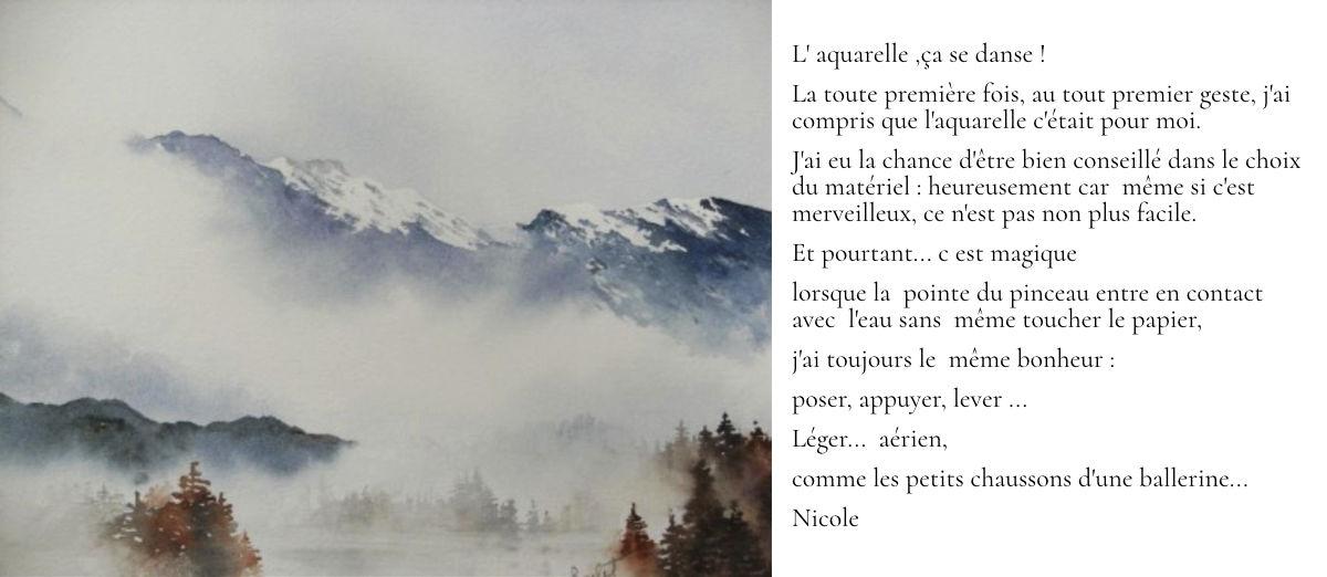 Nicole Boulet